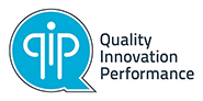 Quality Innovation Preformace