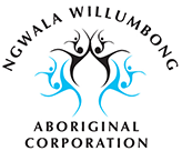Ngwala Willumbong Aboriginal Corporation